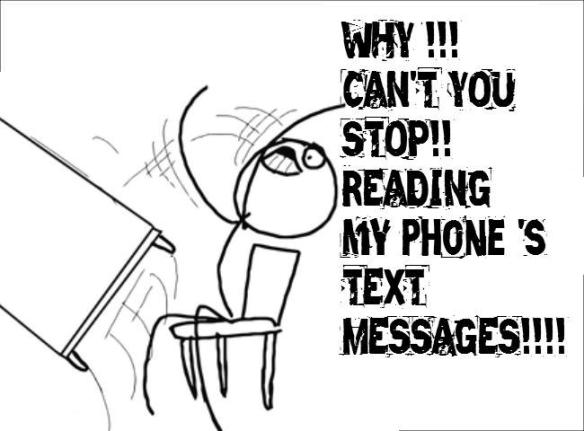 textrage
