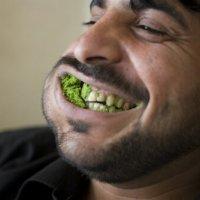 Chew chew train 2