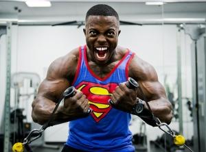 Sm bodybuild