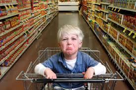 sulk cart