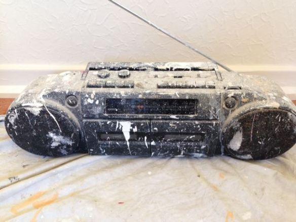 painters-radio