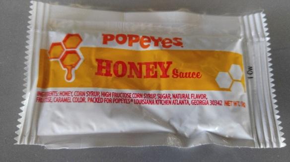popeyehoney