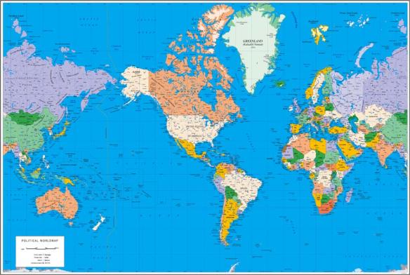 usa-centre-map