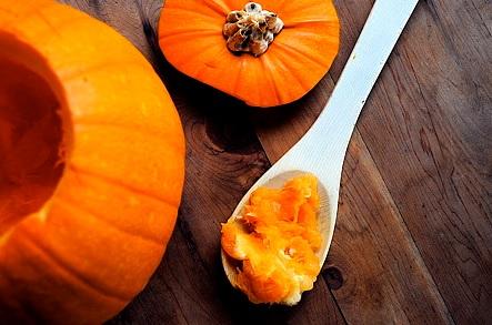 pumpkinflesh