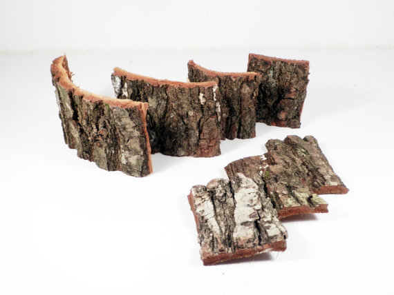 bark-bogey
