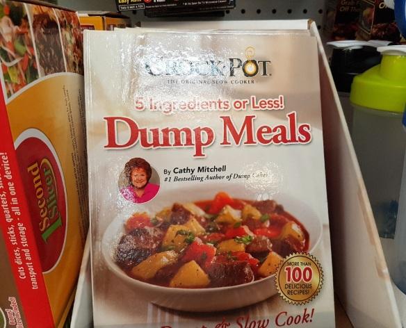 dumpmealsbook